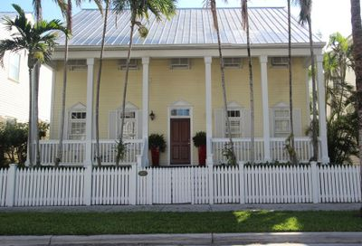 62 Front Street Key West FL 33040