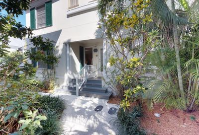 407 Emma Street Key West FL 33040