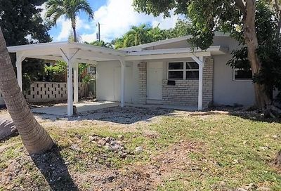 3515 Flagler Avenue Key West FL 33040