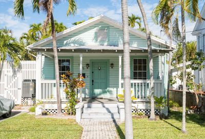 1105 Flagler Avenue Key West FL 33040