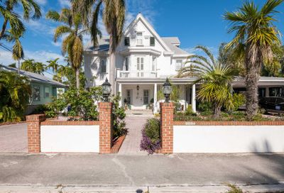 1117 Flagler Avenue Key West FL 33040