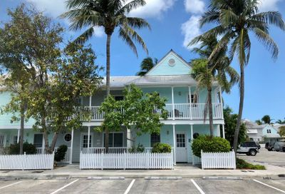 620 Thomas Street Key West FL 33040