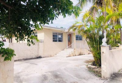 3700 Pearlman Court Key West FL 33040