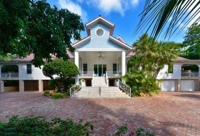 89625 Old Highway Islamorada FL 33070