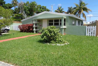 2919 Patterson Avenue Key West FL 33040