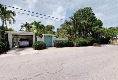 1523 Washington Street Key West FL 33040
