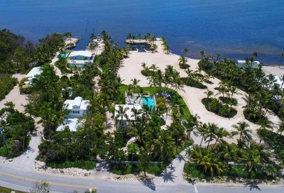 87437 Old Highway Islamorada FL 33036