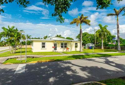 1440 17th Street Key West FL 33040