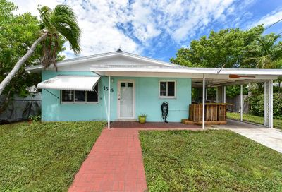 1518 5th Street Key West FL 33040