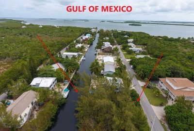 Address Withheld Summerland Key FL 33042