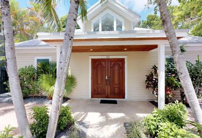 1219 Royal Street Key West FL 33040
