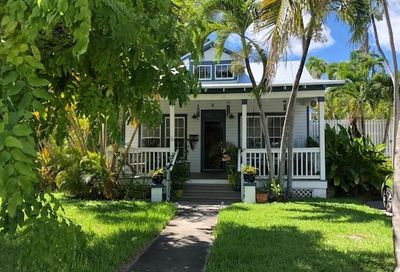 1101 Flagler Avenue Key West FL 33040