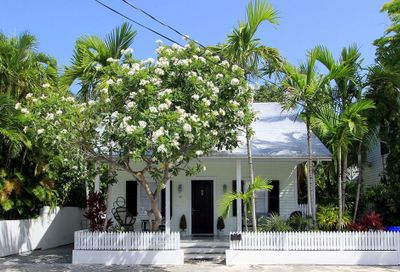 1021 Fleming Street Key West FL 33040