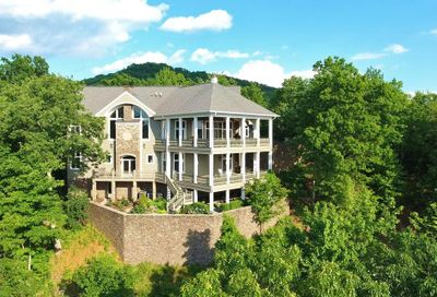 1169 Little Round Top Way Townsend TN 37882