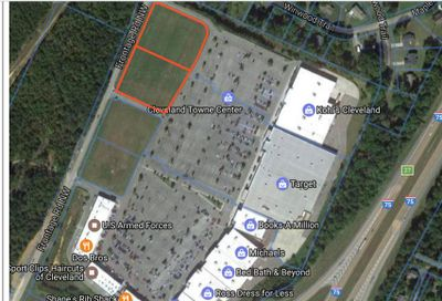 4600 NW Frontage Rd Cleveland TN 37312
