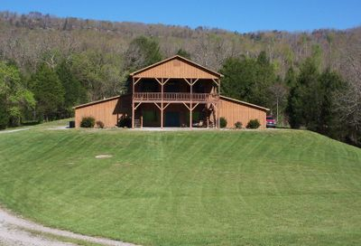 232 Tranquility Lane Pikeville TN 37367