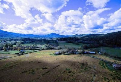 Parcel 061.00 Herb Ownby Way Sevierville TN 37862