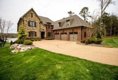 1701 Blue Water Way Knoxville TN 37922