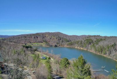 Lot 6 Riverview Court Butler TN 37640