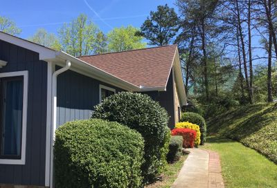 260 E Leatherwood Drive Walland TN 37886