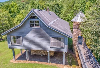 4820 Allegheny Cove Way Maryville TN 37803