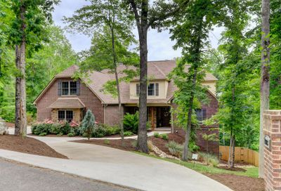 1908 Berrywood Drive Knoxville TN 37932