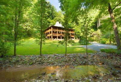 3014 N Clear Fork Rd Sevierville TN 37862