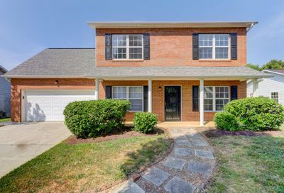 311 Teal Drive Maryville TN 37801