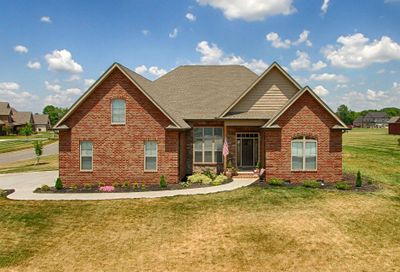 3424 Beaver Creek Crossing Maryville TN 37804