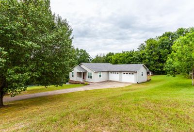 107 Sunflower Loop Seymour TN 37865
