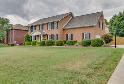 432 Mapletree Drive Knoxville TN 37934