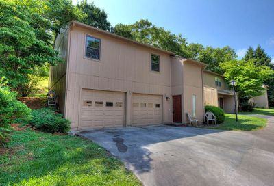 8709 Olde Colony Tr Knoxville TN 37923