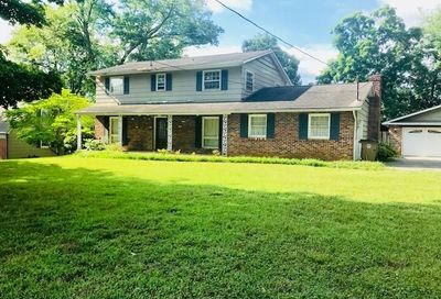 7632 Twining Drive Knoxville TN 37919