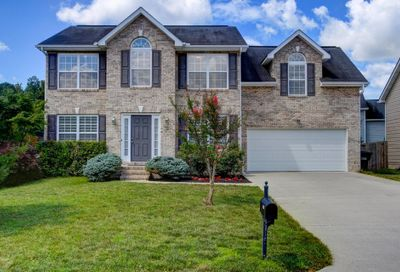 3131 Champions Trail Lane Knoxville TN 37931