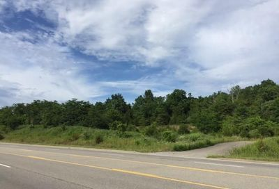 Highway 25e -Off Tazewell TN 37879