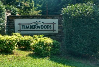 Lot 7 Timber Woods Drive Sevierville TN 37862