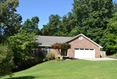 1309 Viking Drive Knoxville TN 37932