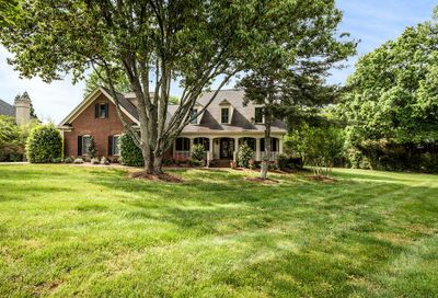 10657 Lakecove Way Knoxville TN 37922