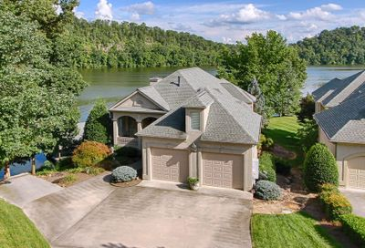 8501 River Club Way Knoxville TN 37922