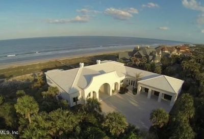 Address Withheld Ponte Vedra Beach FL 32082