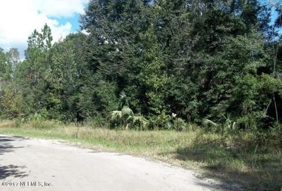 Theresa Ave Interlachen FL 32148