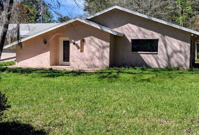 183 Circuit Rider Rd Green Cove Springs FL 32043