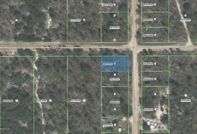 000 Rose Trl Interlachen FL 32148