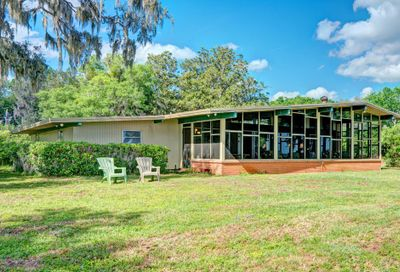 1641 County Road 13 S St Augustine FL 32033