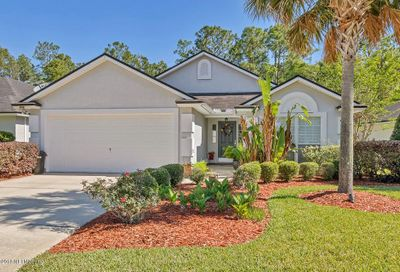 304 Blackjack Branch Way Jacksonville FL 32259