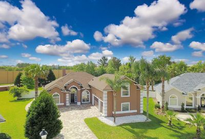 11474 Chase Meadows S Dr Jacksonville FL 32256