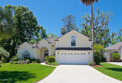 929 Grist Mill Ct Ponte Vedra Beach FL 32082
