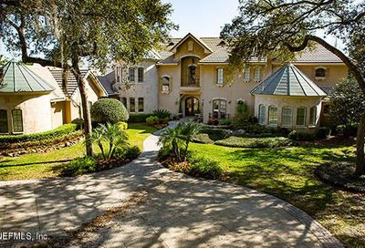 24744 Harbour View Dr Ponte Vedra Beach FL 32082