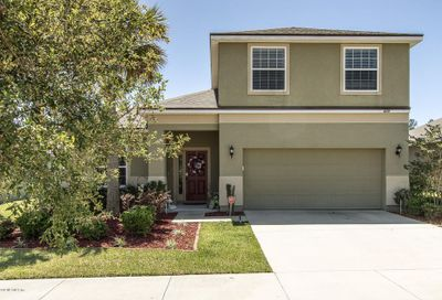 829 Celebration Ln Middleburg FL 32068
