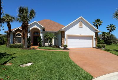 1216 Lake Cove Ct Ponte Vedra Beach FL 32082